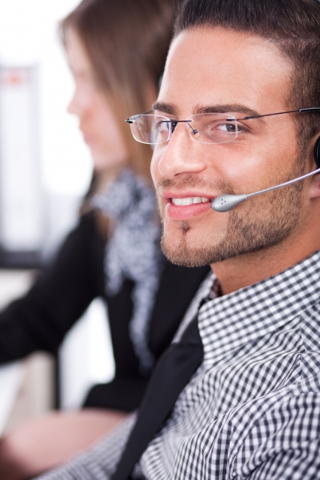 OriGn is the perfect software solution for telemarketing departments and  companies